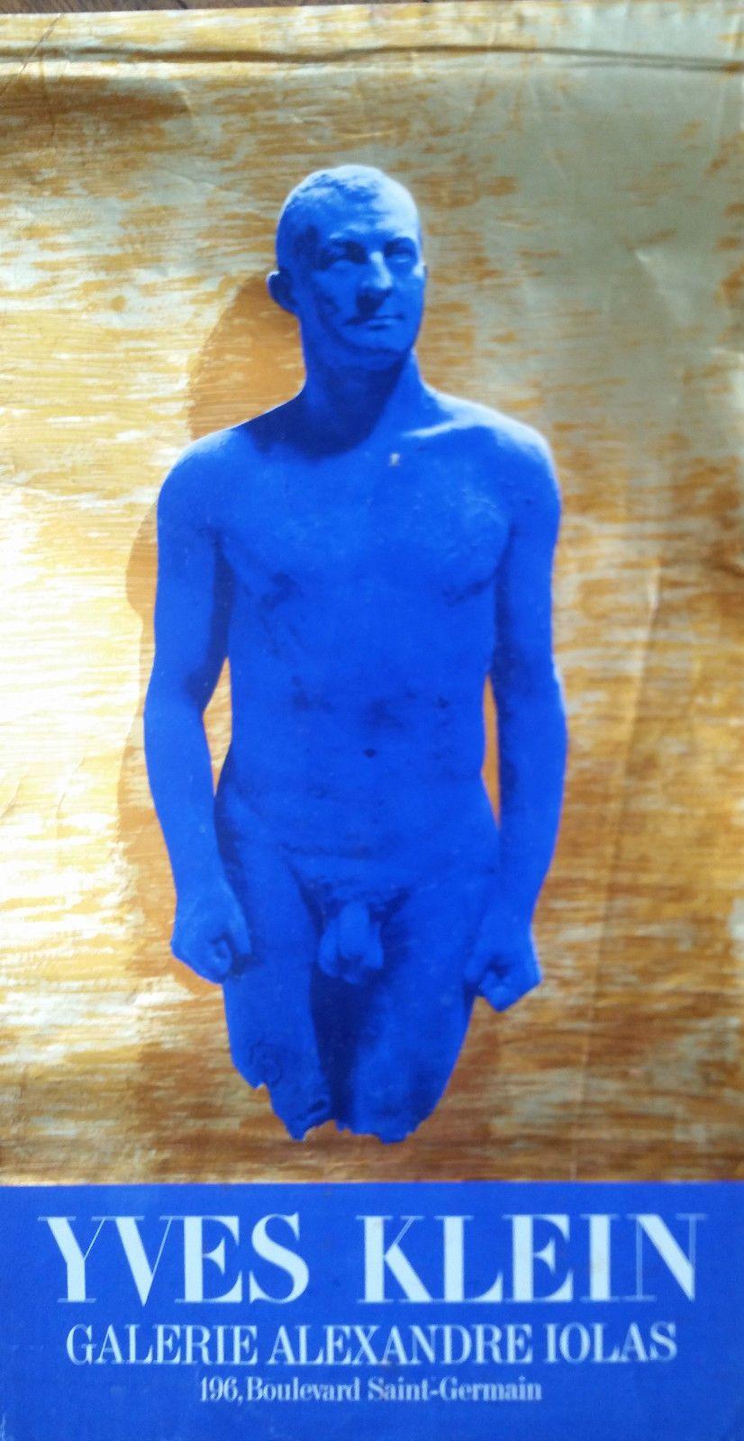 Bleu d'imprimerie