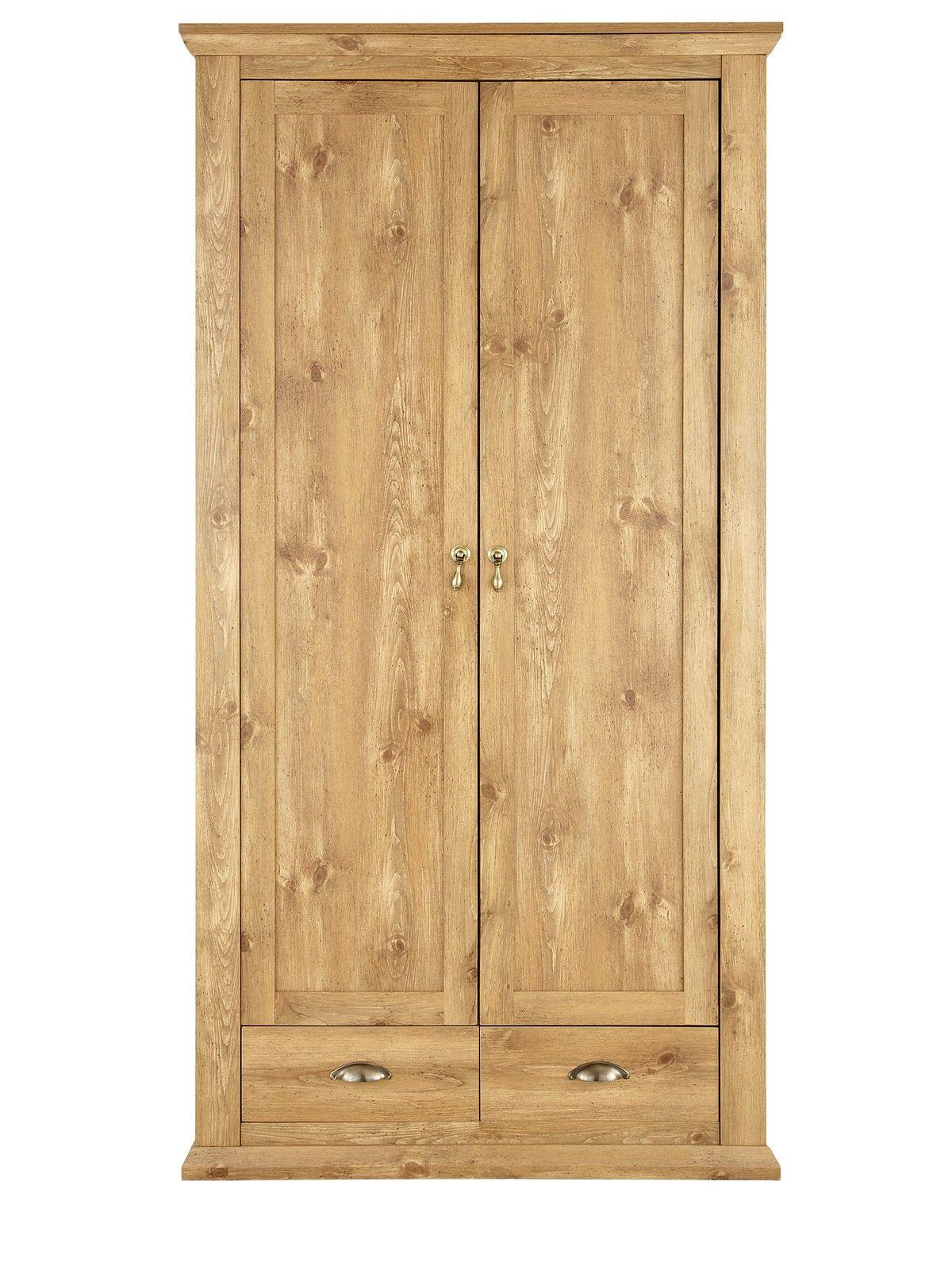 Pax Wardrobe With Sliding Doors Pax Malm Birch Birch Effect