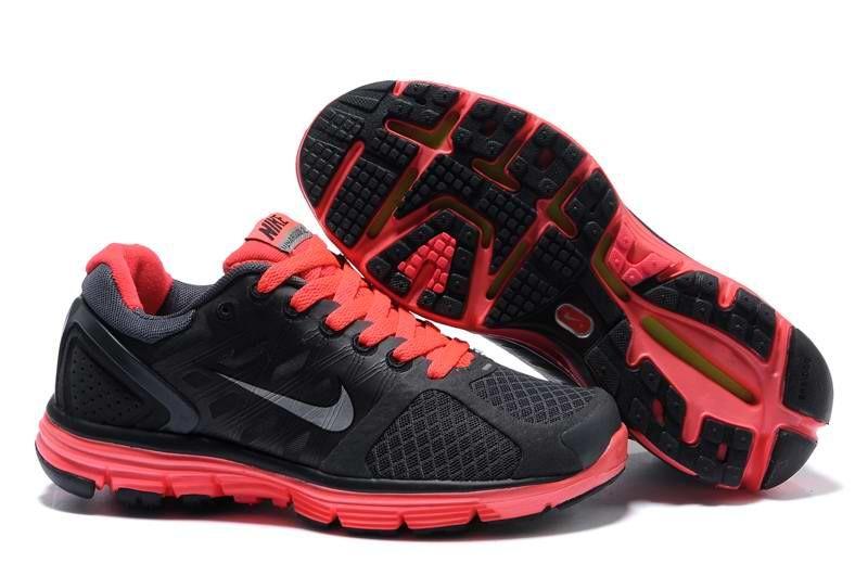 Nike free shoes, Nike lunarglide