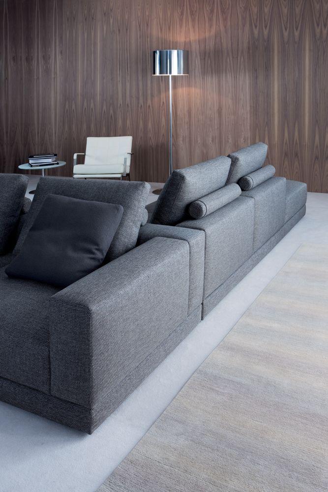Casades s furniture design barcelona master collection - Sofas diseno barcelona ...