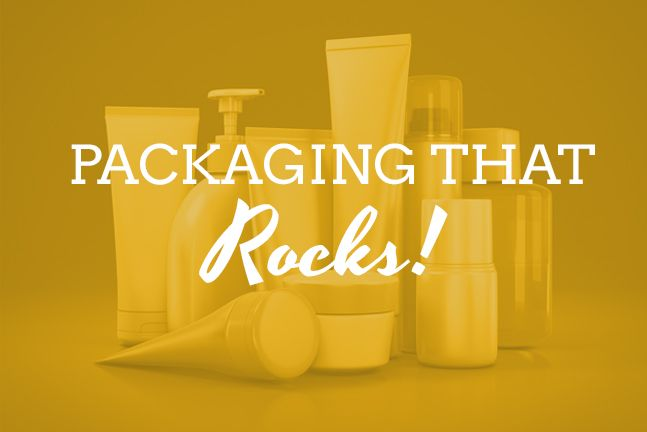 Packaging design from all over Pinterest! Pinned from EJDesign Firm Creative Consulting #EJDESIGNFIRM www.ejdesignfirm.com.