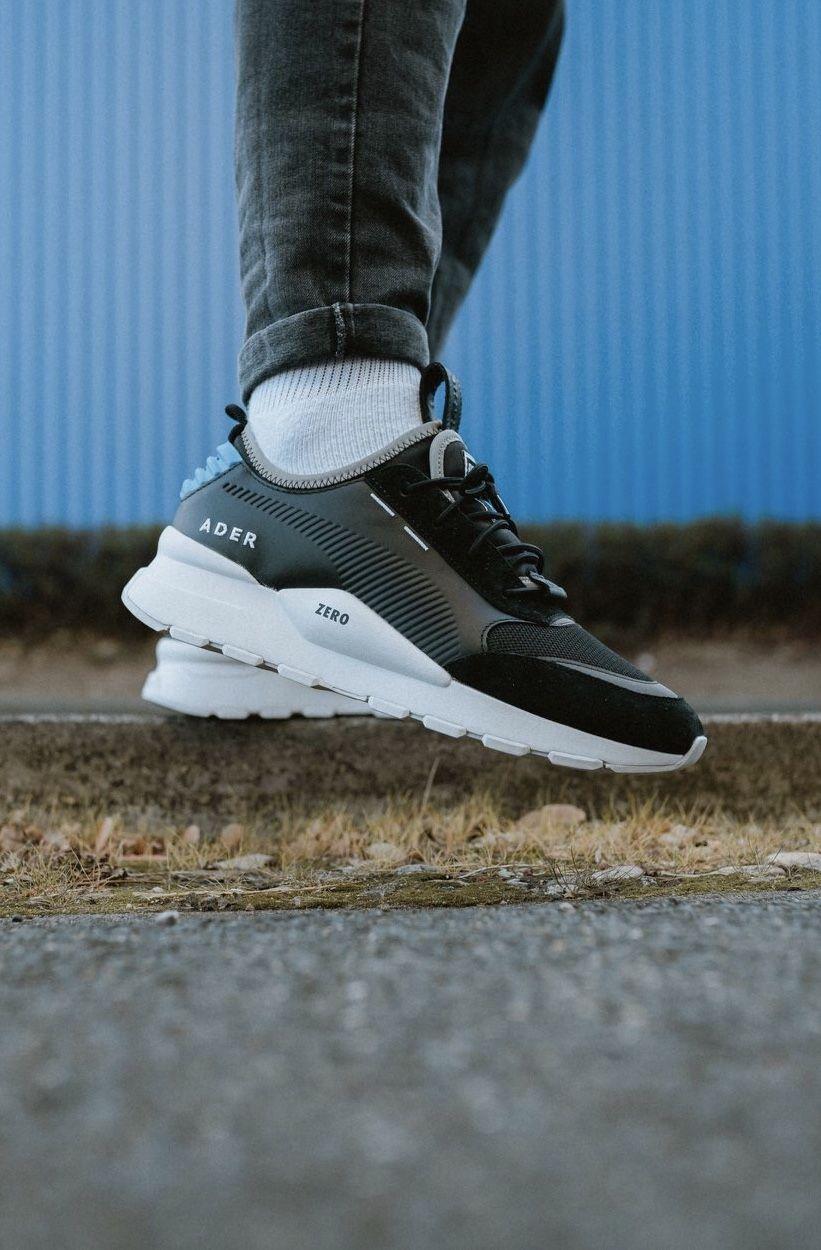 Pumas shoes, Sneakers nike, Air max