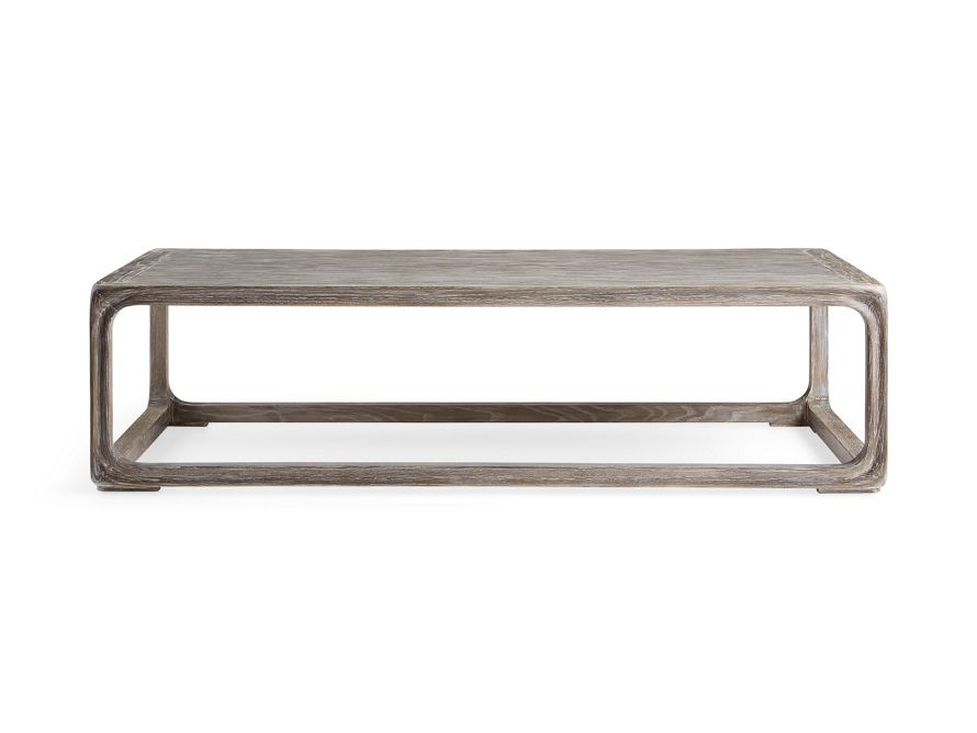 Bertogne 60 Coffee Table In Belgian Grey Round Wooden Coffee