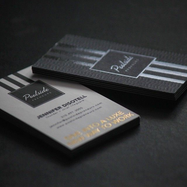 Spot Uv Business Cards Silk Laminated Business Cards Color Foil Embossing Luxury Colorful Business Card Spot Uv Business Cards Laminated Business Cards