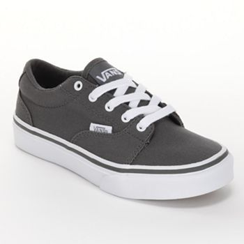 51e3c1bf520719 I like skate shoes. Running shoes are nice for running but i want some cool  looking casual shoes.
