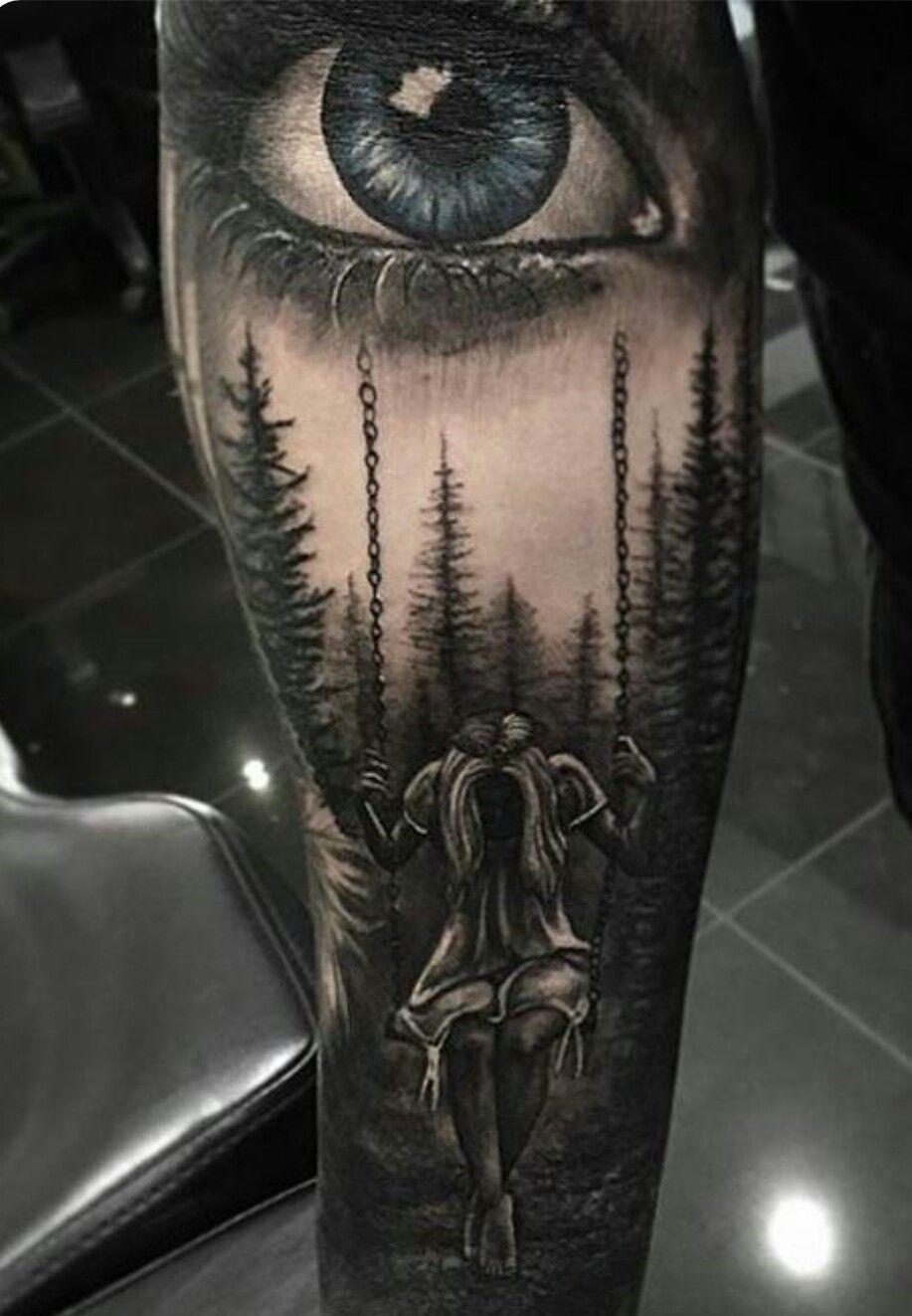 Pin by pablo on tatuajes pinterest tattoo tatoos and tatting