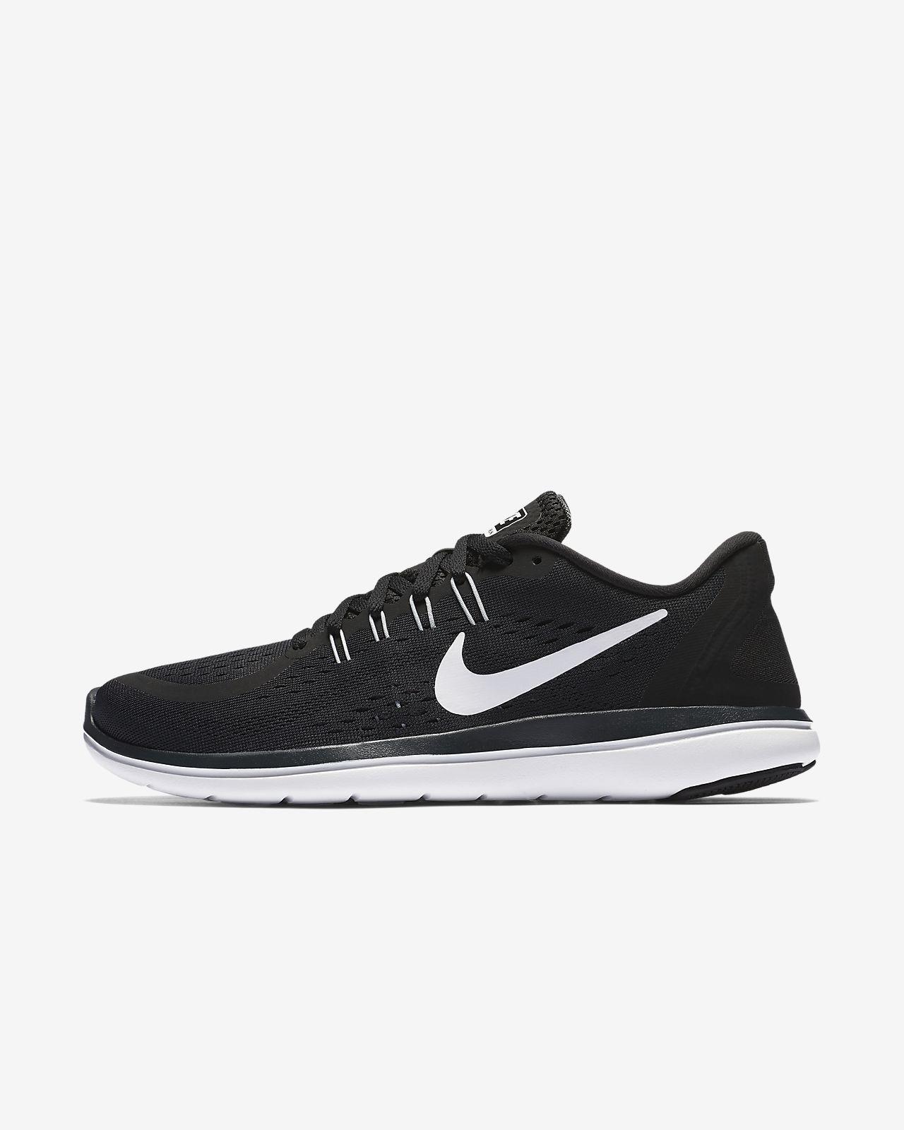 Nike Flex 2017 RN Women's Running Shoe
