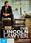 Lincoln Lawyer$24.99
