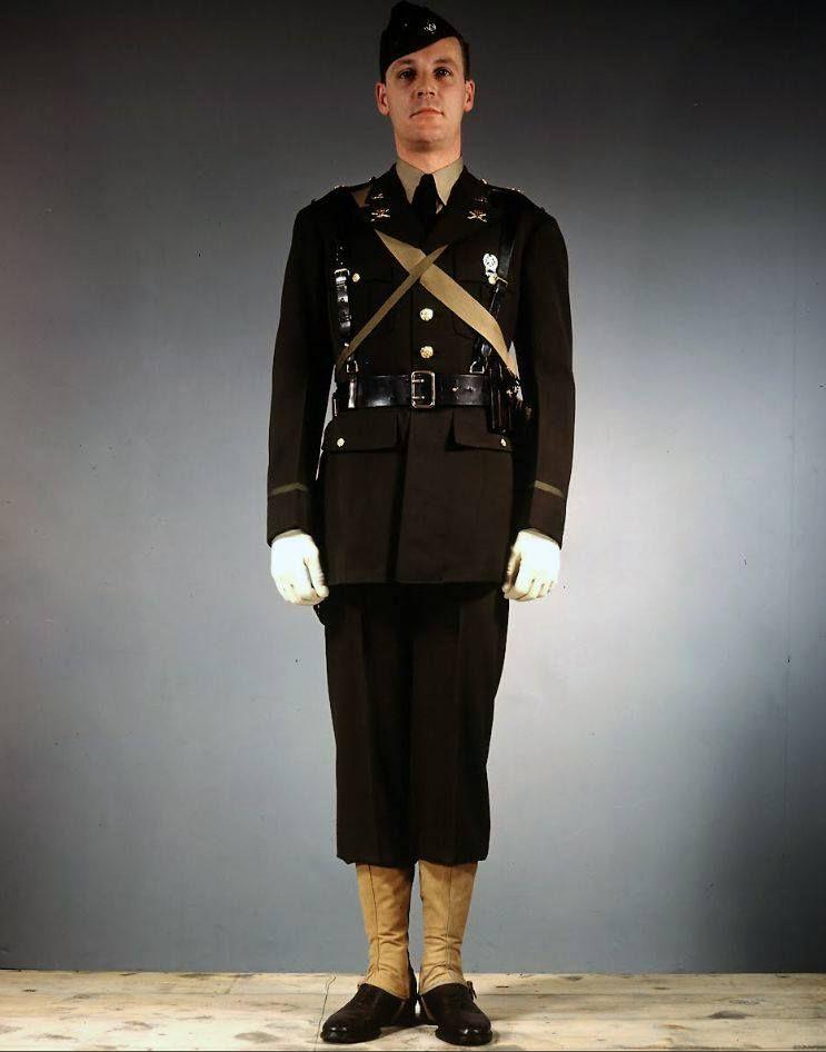 �us army dress uniform old������������ ˶˙��˙˵�� ����� o