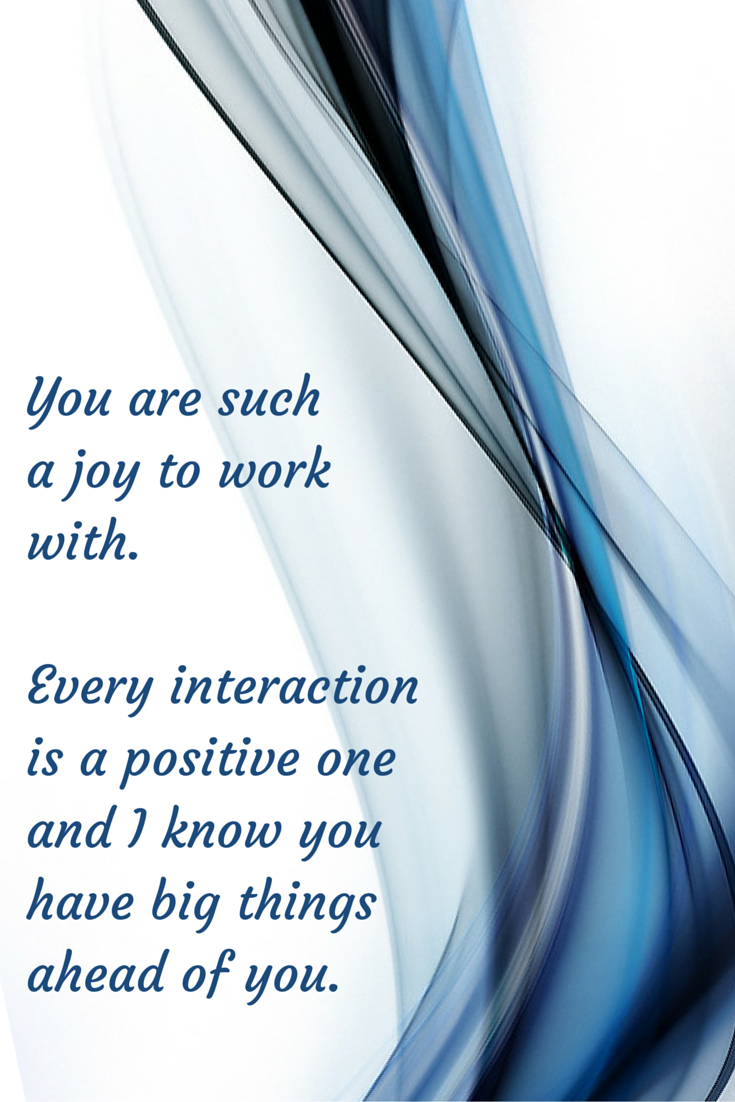 15 Employee Appreciation Quotes To Help