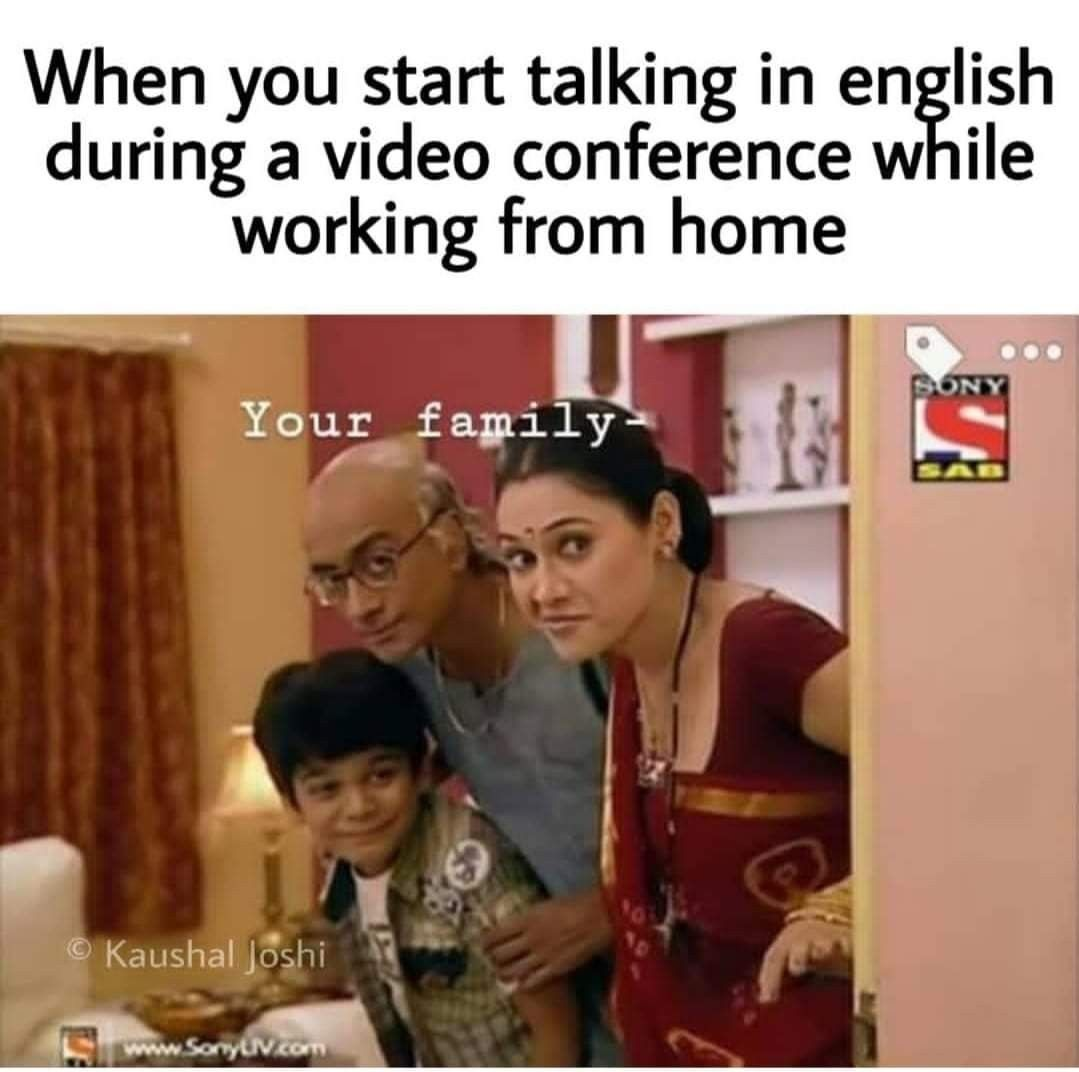 Funny Indian Memes In 2021 Latest Funny Jokes Funny Attitude Quotes Fun Quotes Funny