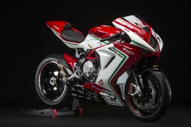 Pin By Faaiz Mohammed On Wo In 2020 Mv Agusta Super Bikes Mv Augusta