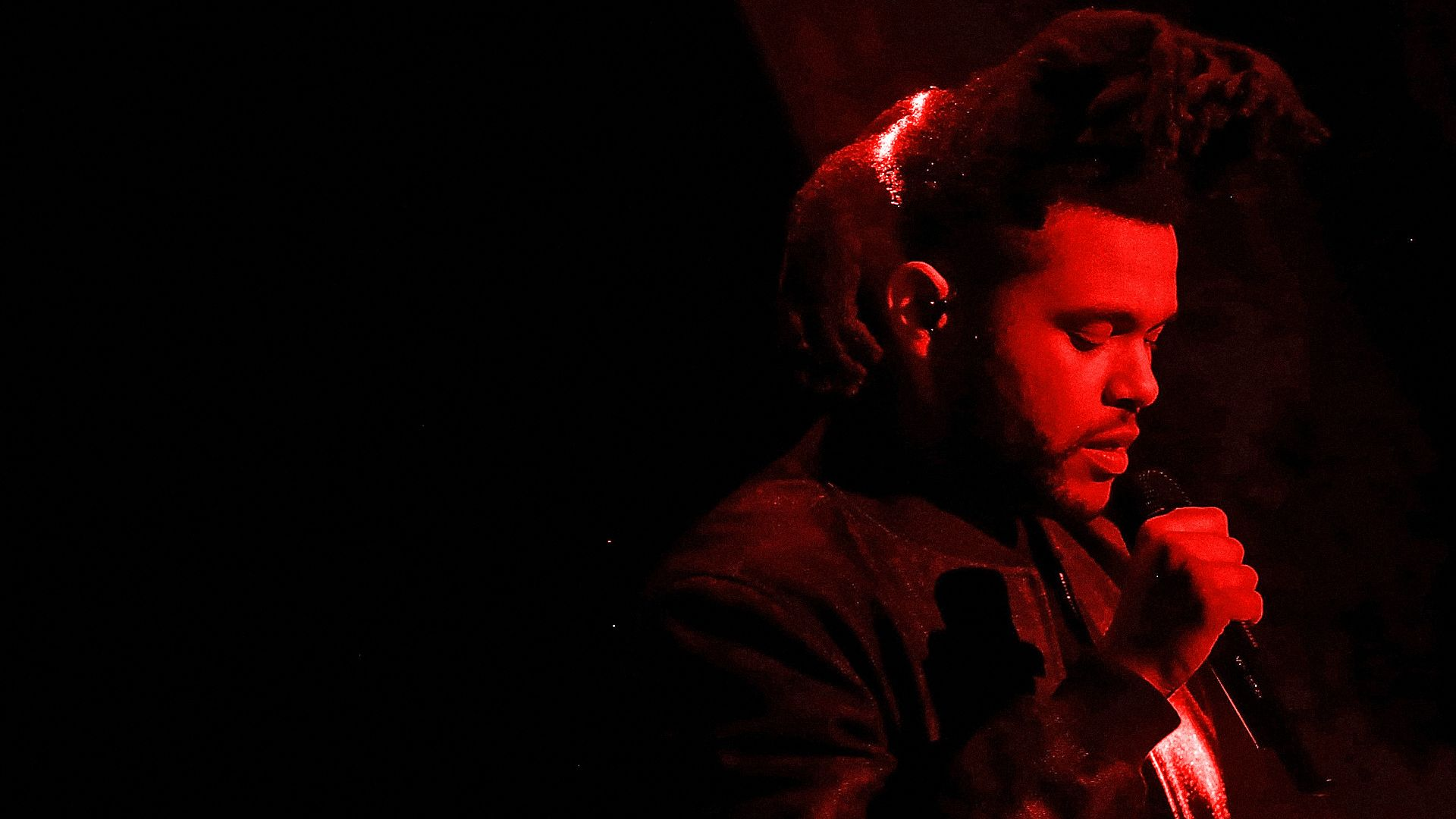 Trilogy The Weeknd wallpaper 1024×769 The Weeknd
