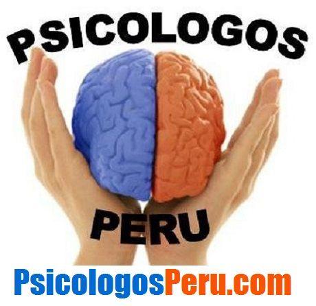 Los Mejores Psicólogos del Perú