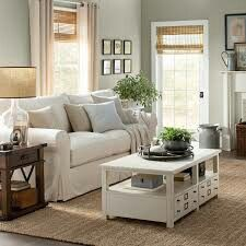 Living room design bedroom children homedesign also best the world designs images in rh pinterest