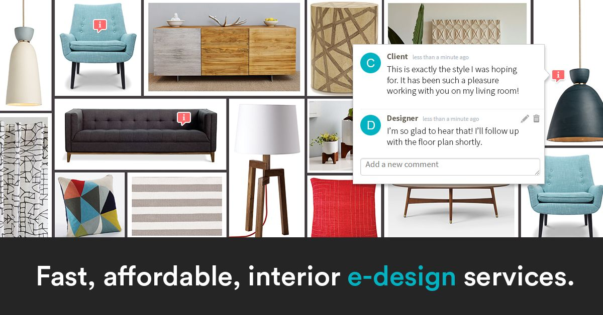 Whether Your Home Is Big Or Small We Can Help You Design
