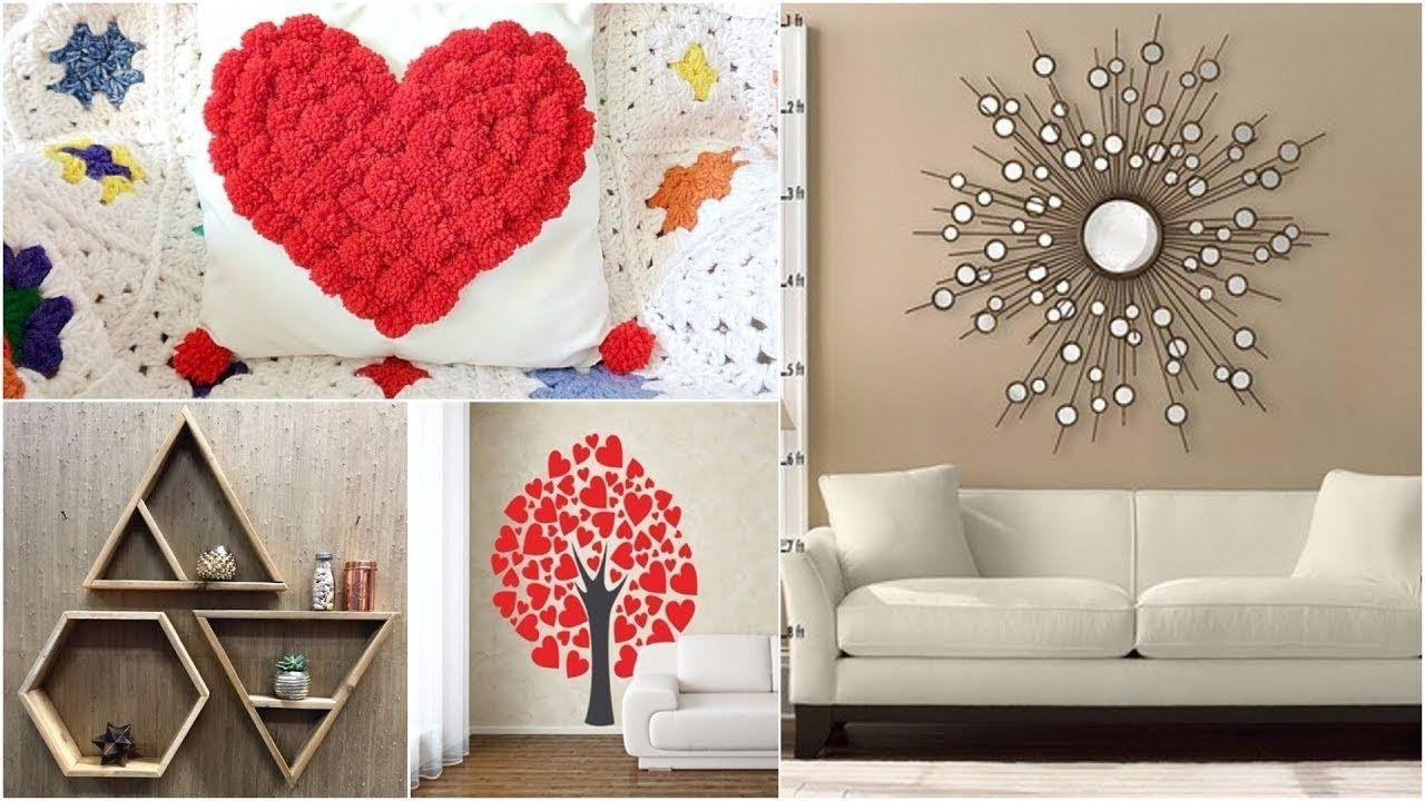 Diy Room Decor Project Ideas You Need To Try diy room decor! 20 easy crafts ideas at home for teenagers - life