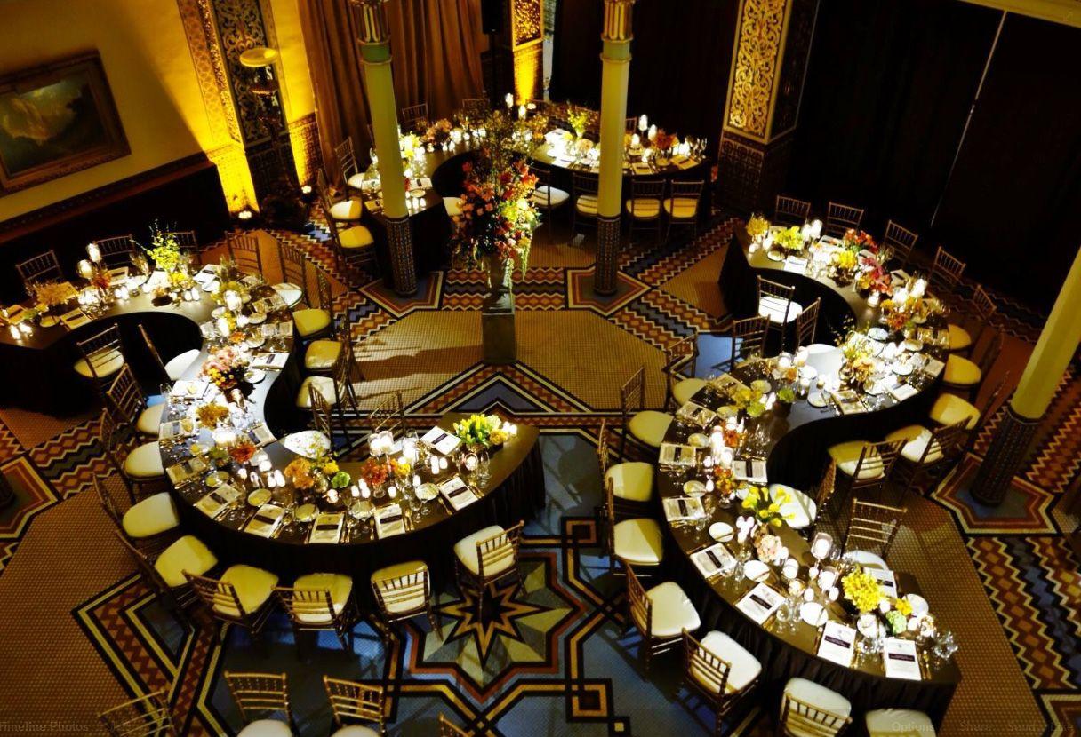 Reception Sites 101 Downtown Milwaukee Premier Bride Reception Wedding Reception Venues