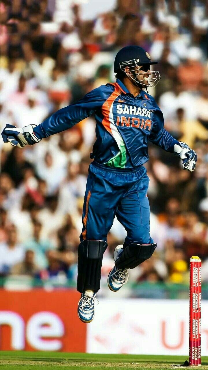 Pin by C K on dhoni in 2020 Dhoni wallpapers, Cricket