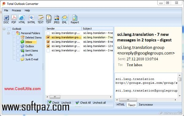Pin By Permera Sunona On Why I Love Windows Software Messages