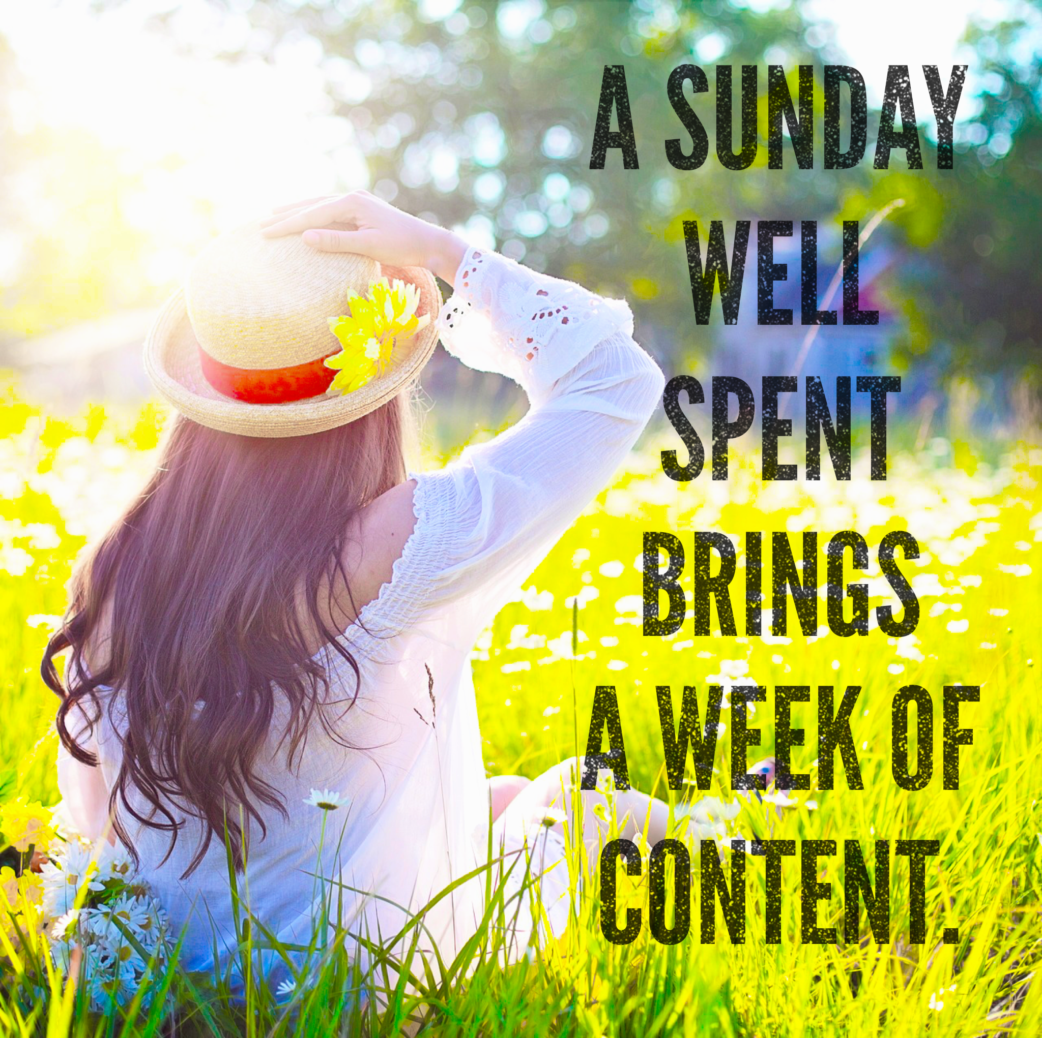 Its Sunday Pictures, Photos, and Images for Facebook