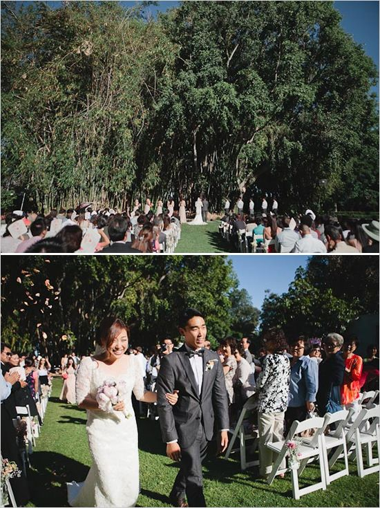 Clark Estate Wedding Venue