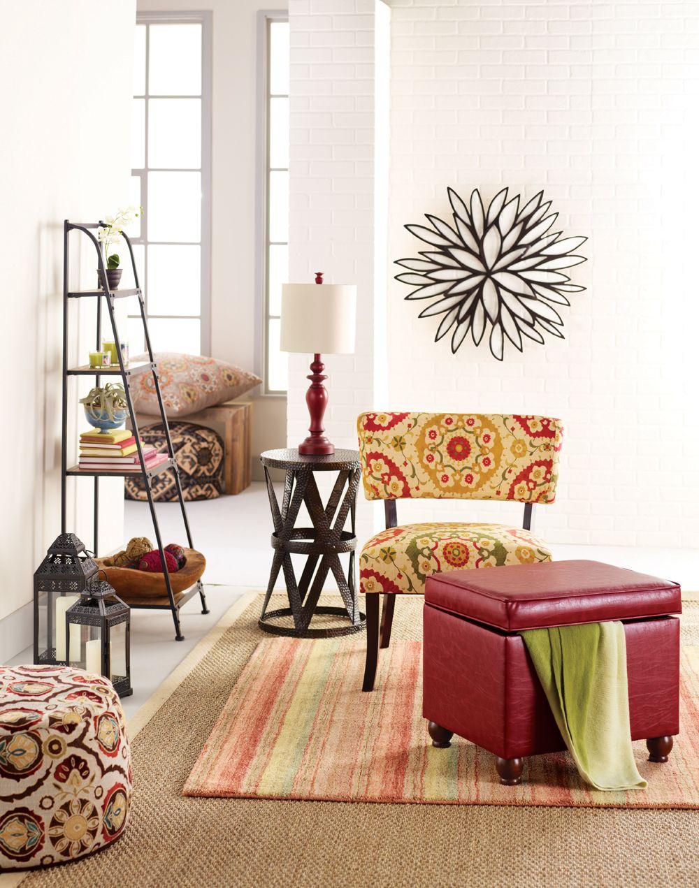 Living Room Furniture Furniture Decor Kohl S Living Room