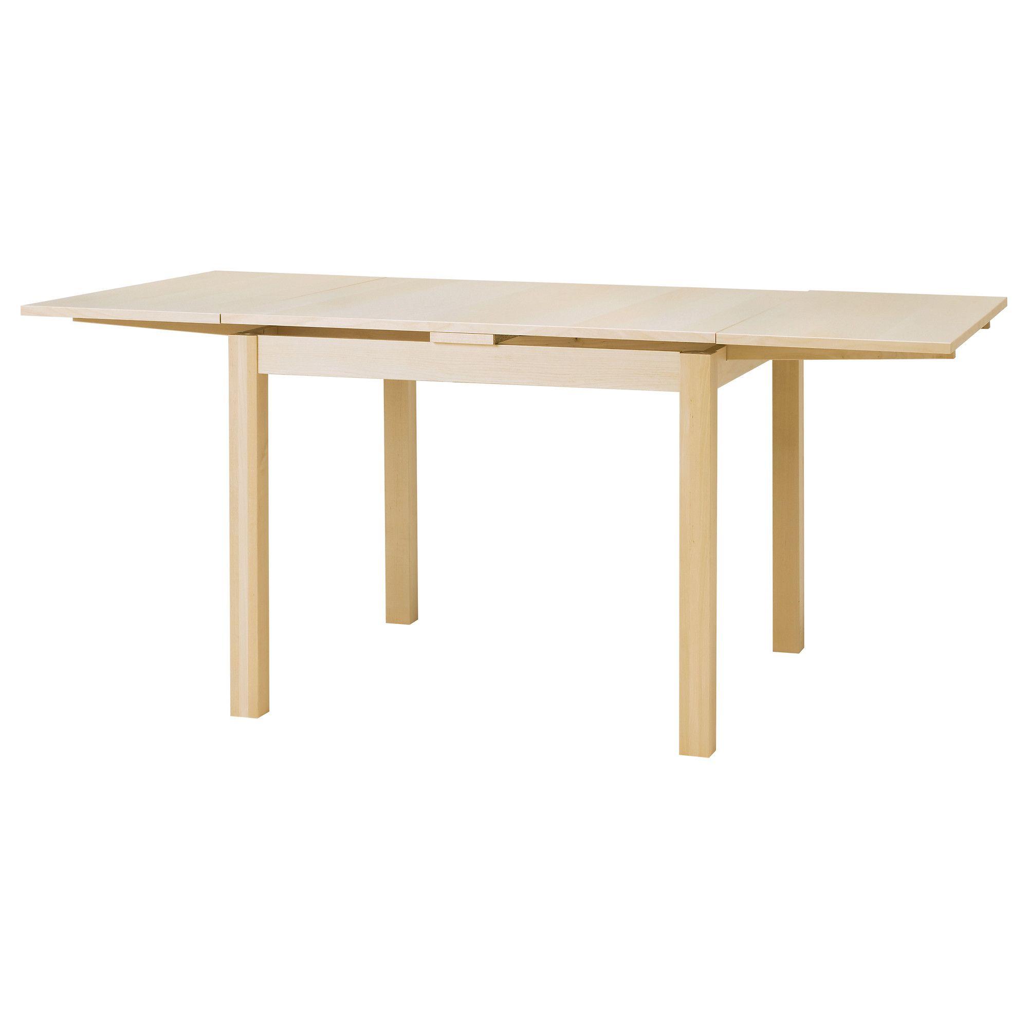 Bjursta Extendable Table Ikea As Wells As Bjursta Extendable Table