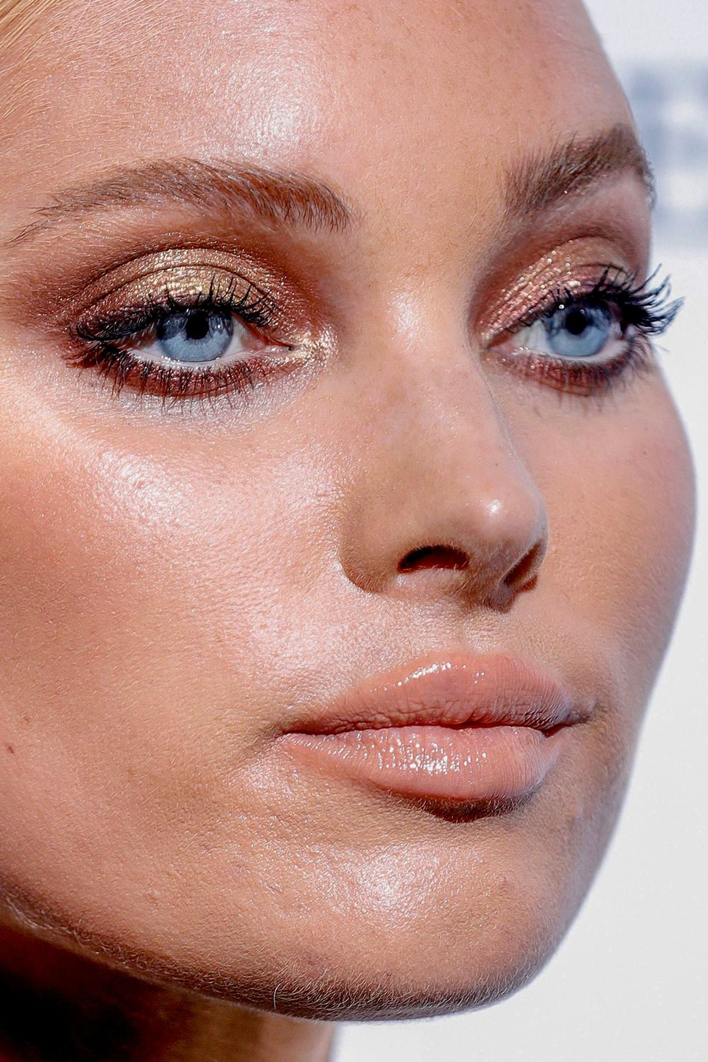 Hacked Elsa Hosk Hackedy naked (43 foto and video), Ass, Paparazzi, Twitter, butt 2020