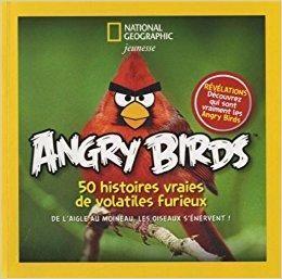 tlcharger angry birds 50 histoires vraies de volatiles furieux de laigle au - Angry Birds Gratuit
