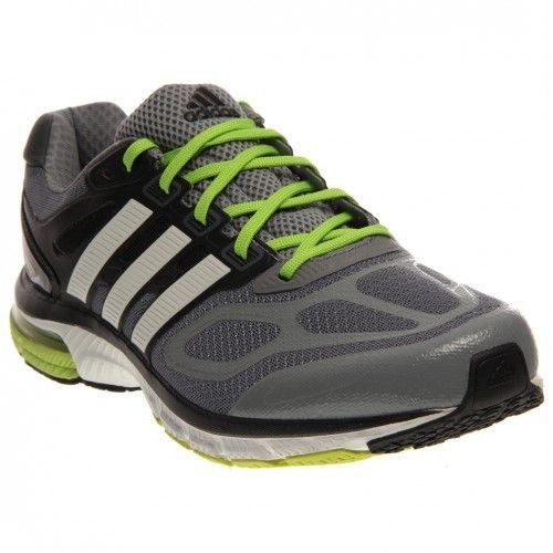 adidas Supernova Sequence 6 Running Men's Shoes Size 11.5 ...