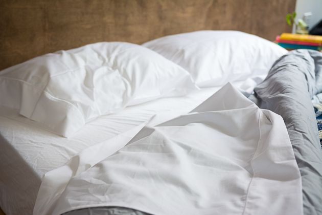 Nice We Spend Up To A Third Of Our Lives Sleeping, So Itu0027s Important To Choose Great  Bed Sheets That Are Comfortable And Durable. To Find The Best, We Conducted  ...