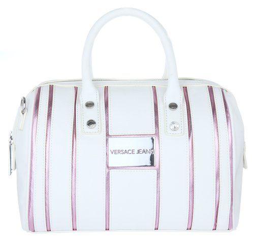 e756610993 Versace Jeans Damen HandtascheArtikelnummer  E1VFBB06Fächer  1 Hauptfach