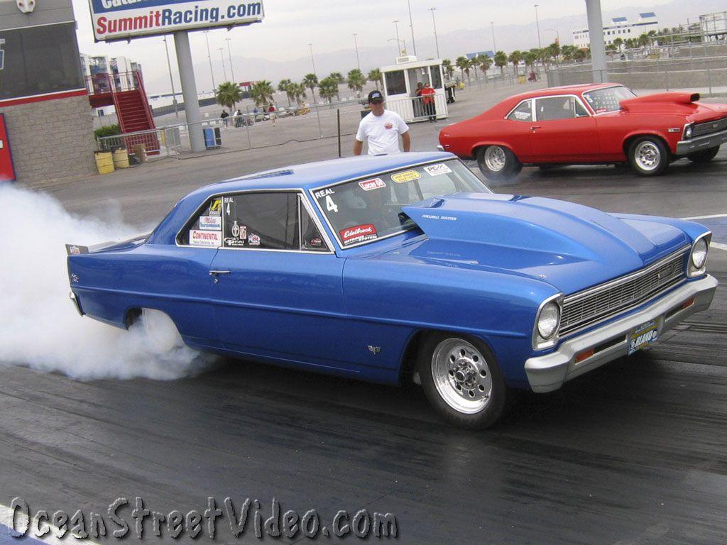 drag cars | chevy-nova-1966-schmidt-drag-racing-vegas ...