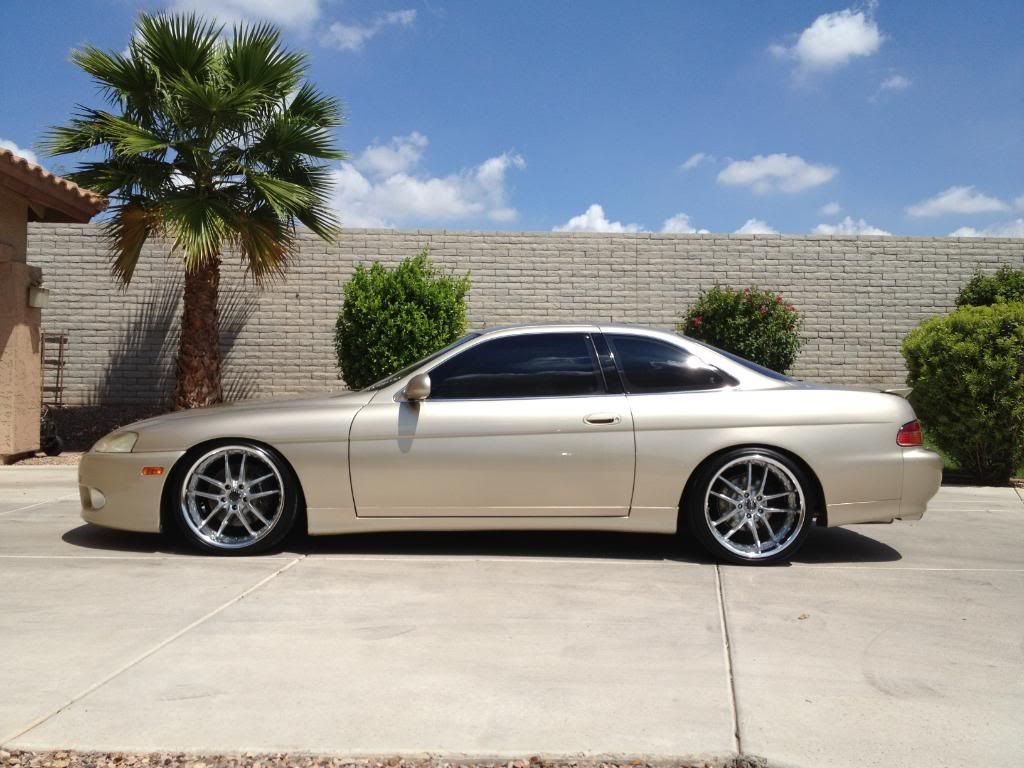 lexus sc300 clean ness sc400 life pinterest cars dream garage and dream cars