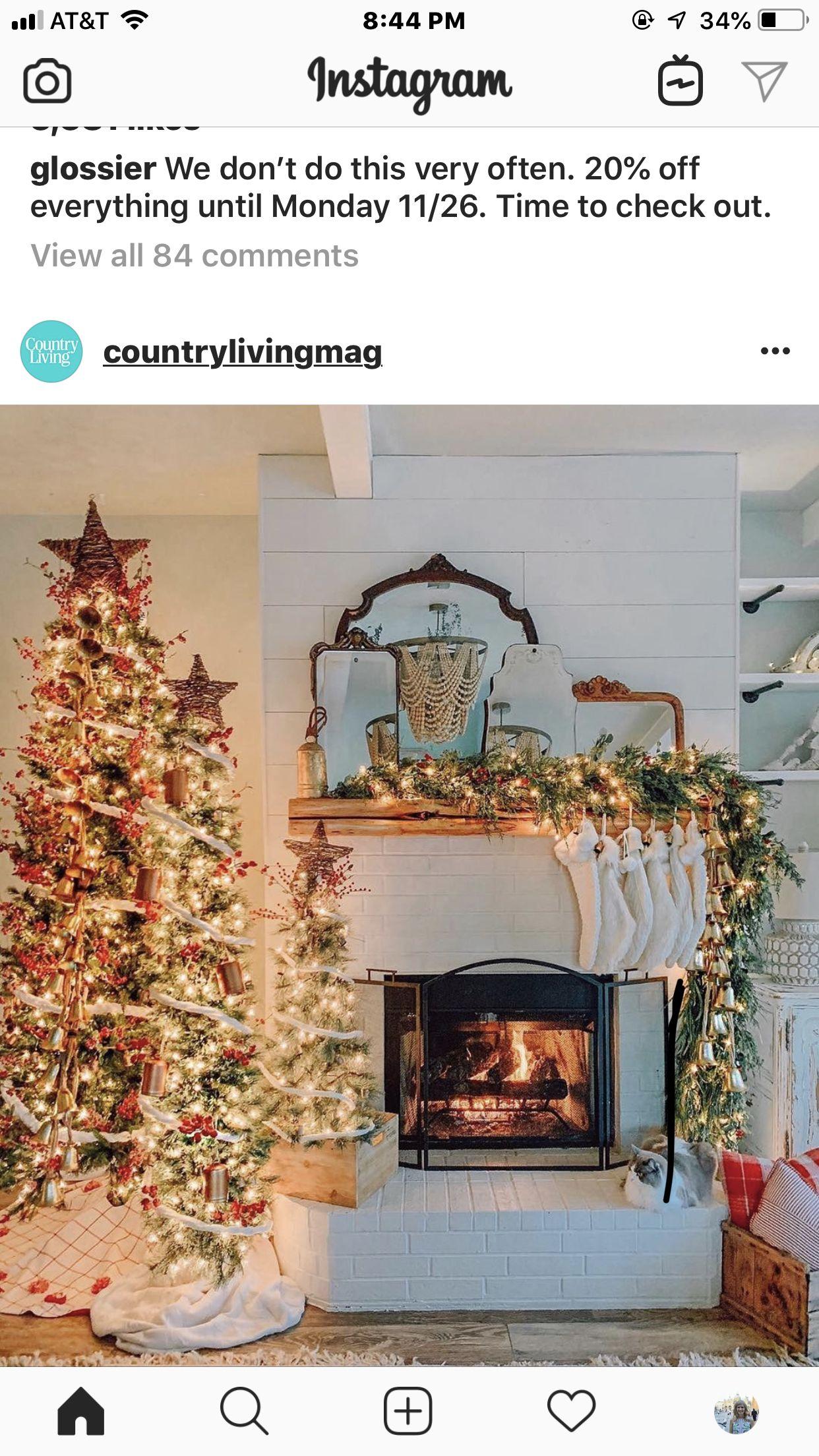 Der weihnachtswunsch weihnachten zuhaus