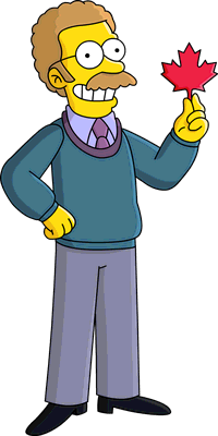 Category Tapped Out Characters Simpsons Wiki The Simpsons Simpsons Characters Nelson Muntz