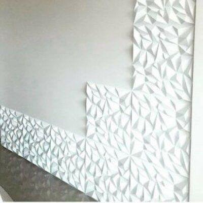 Orren Ellis Wallsend 20 L X 20 W 3d Embossed Wallpaper Panel Dekor Telesteny Kamennaya Oblicovka I Dekor Sten