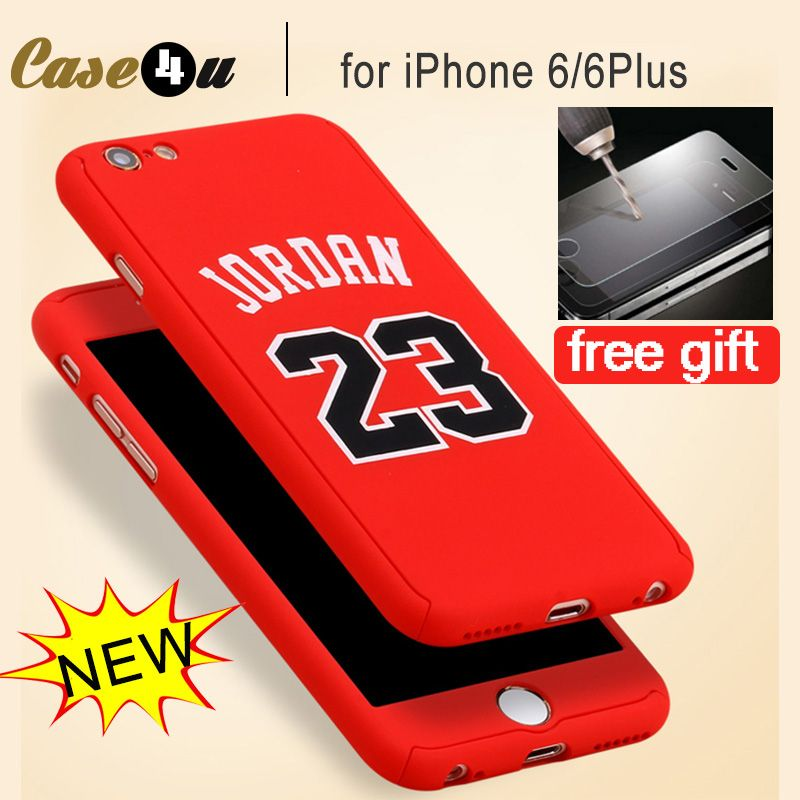 Aliexpress.com : Buy Hot Sports Basketball Player 360 Case For ...