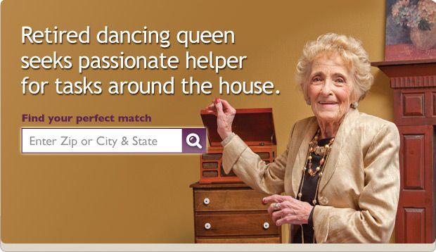 Caregiver Jobs Amp Senior Home Care Jobs Home Instead Senior Care Caregiver Jobs Care Jobs