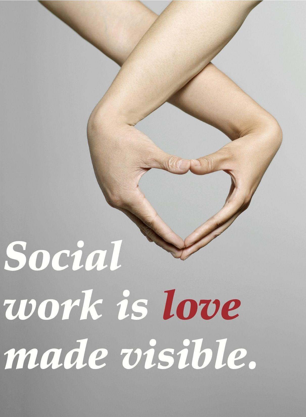 meilleures images agrave propos de social work more then a career 17 meilleures images agrave propos de social work more then a career <3 sur maladie mentale travail social et bureaux