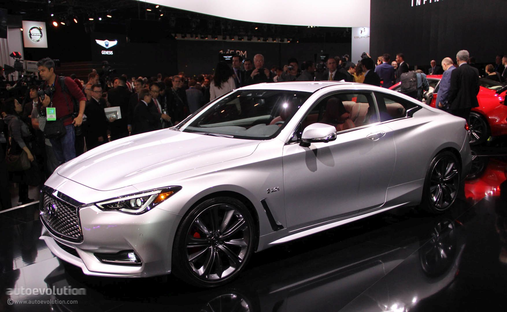 2021 Infiniti Q50 Red Sport New Model And Performance In 2020 Infiniti Q50 Red Sport Infiniti Coupe