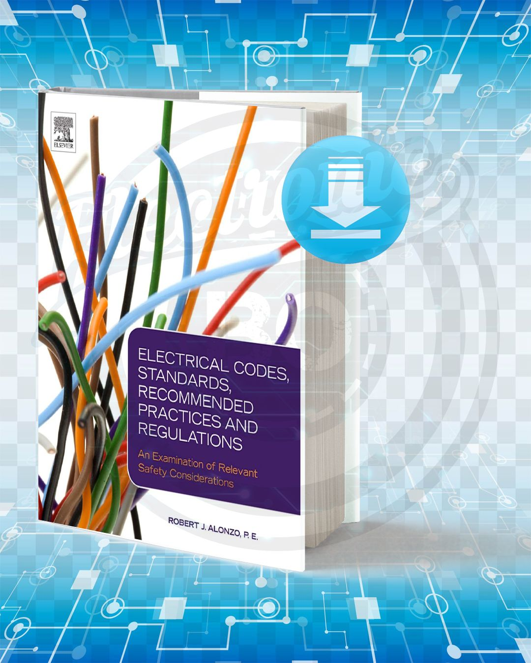 Download Electrical Codes Standards Recommended Practices