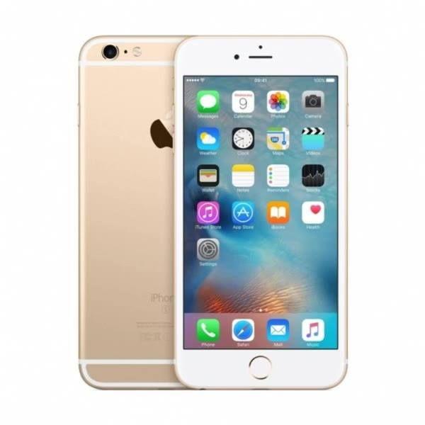 ORIGINAL APPLE iPhone OFFER   MURAH-MURAH jual  DATANG KEDAI SAYA CASH N CARRY  New PHONE 2u 126 Metro Genting Klang Jalan Genting Klang, Setapak KL  Call / SMS/ WHATSAPP 013-2257000 019-6787000  HARGA:  APPLE iPhone Colour: (B)= Spacegray / (S)=Silver / (G)=Gold / (R.G)=Rose Gold  iPhone 6s Plus  16GB RM 2000(B) RM2050(S) RM2100(G) RM2150(R.G) 64GB RM 2400(B) RM2500(S) RM2550(G) RM 2600(R.G) 128GB RM 2550(B) RM2650(S) RM2750(G) RM 2800(R.G)  iPhone 6s 16GB RM 1600(B) RM 1650(S) RM 1750(G)…