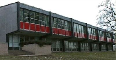 Baldwin Quincy Public Schools Beautiful Places To Live Quincy