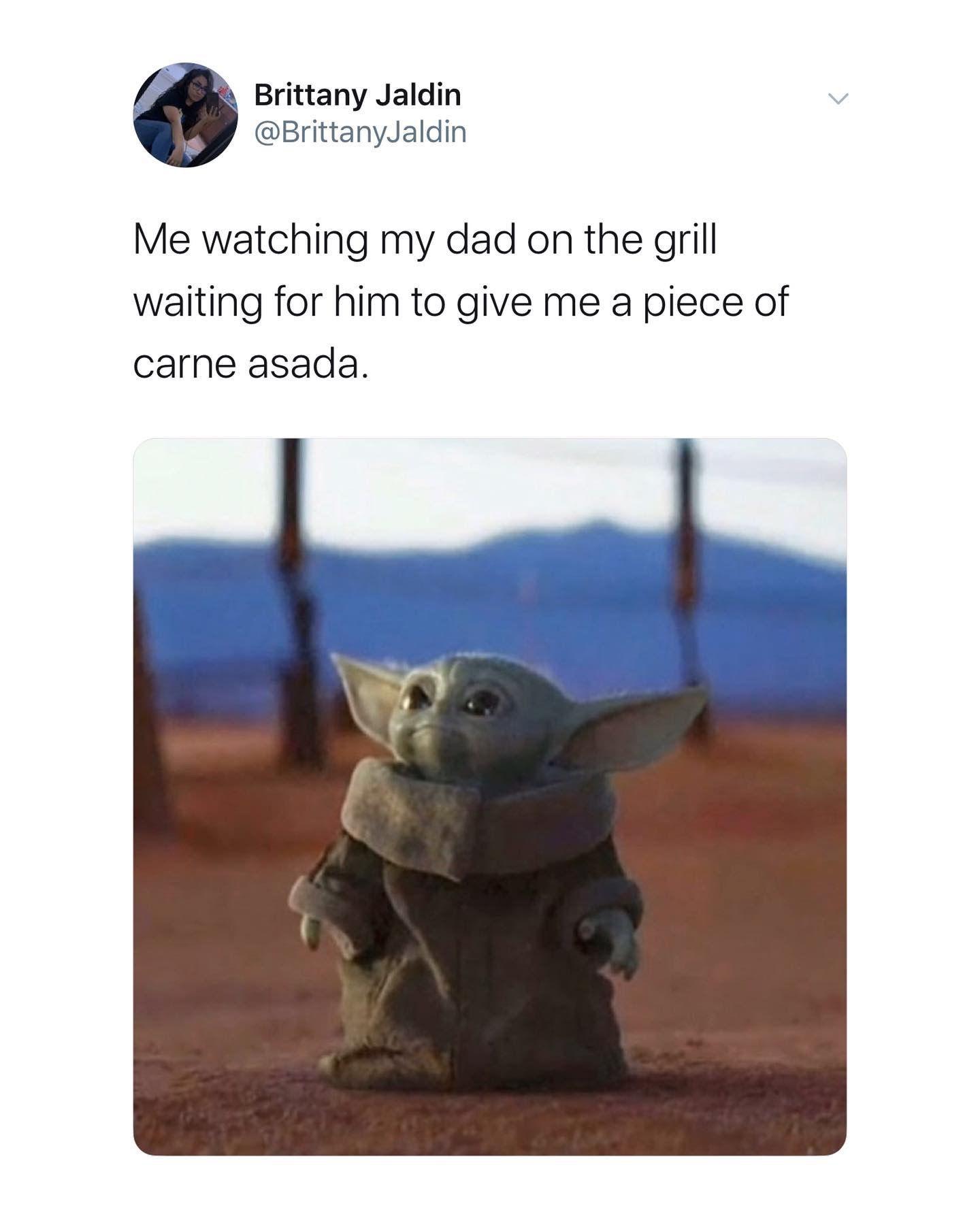 Pin By Edgy Mcmy Chemical Romance On Baby Yoda Yoda Wallpaper Yoda Funny