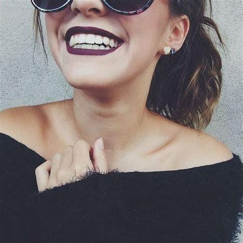 Resultado de imagen de fotos tumblr para imitar sola faciles fotos tumblr pinterest fotos - Como alinear los dientes en casa sin brackets ...