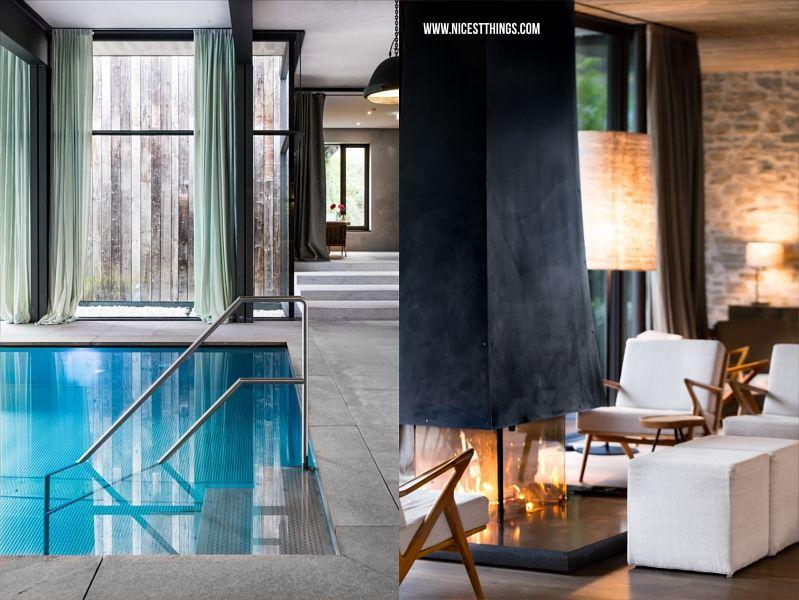 österreich Luxushotel