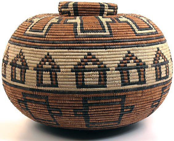 Best African Traditional Basket - 78f971814757f701dec2919ce53d6cf8  Perfect Image Reference_179758.jpg