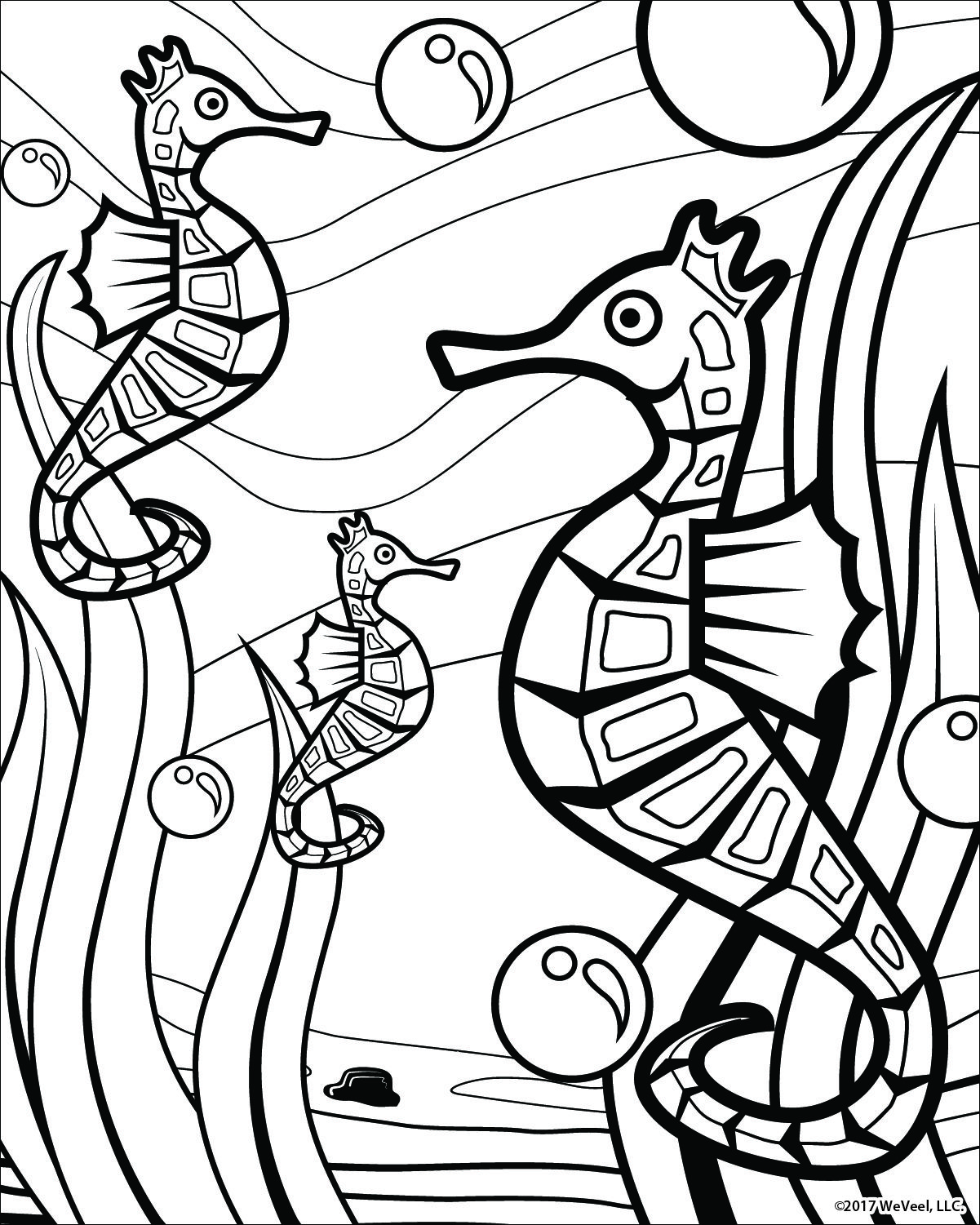 Coloring Pages Sea Life Candy Coloring Pages Coloring Pages Free Kids Coloring Pages
